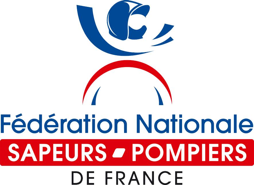 Logo_de_la_Fédération_Nationale_des_Sapeurs_Pompiers_de_France