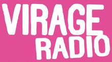 220px-Virage_Radio_logo