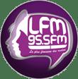 logo-lfm-radio