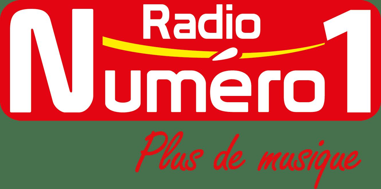radiono1
