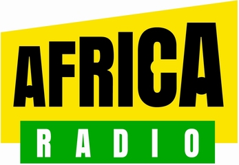 AFRICA RADIO DAB