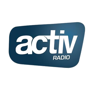 Activ_logo_2018