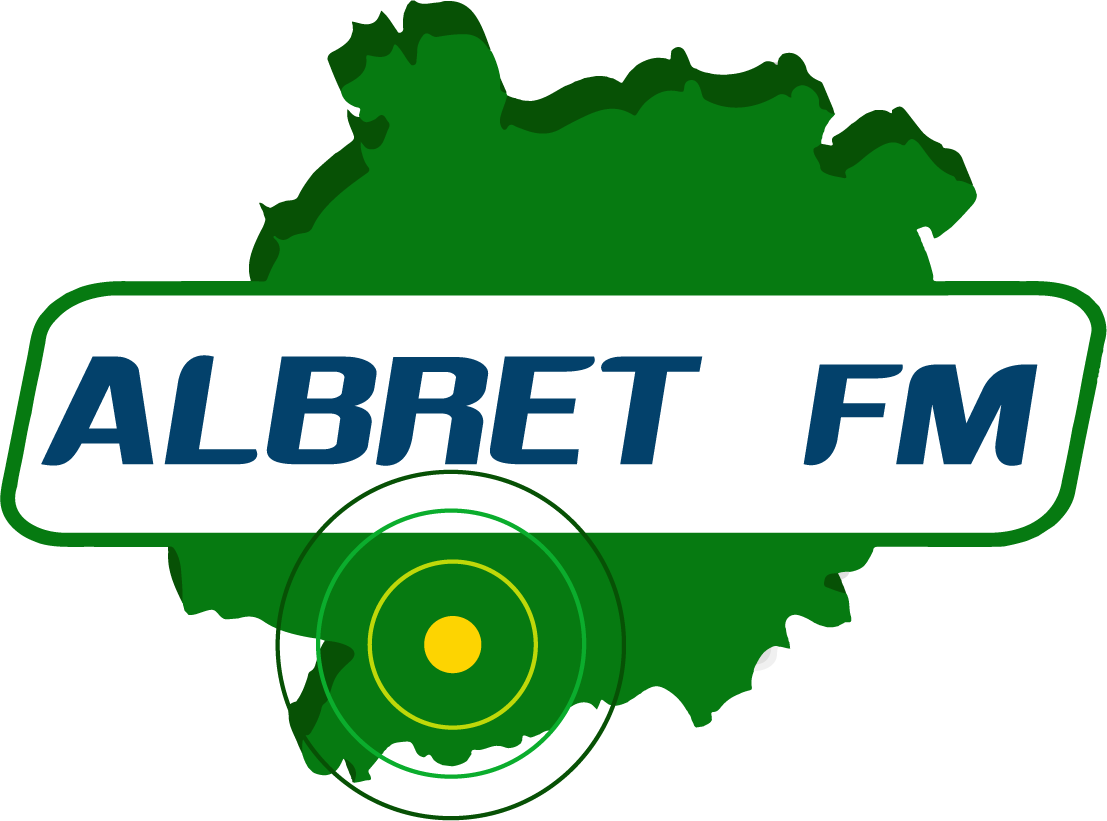AlbretFM-fond-blanc