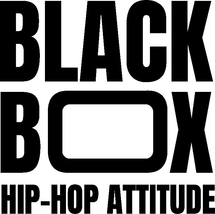 BLACKBOX_baseline_noir