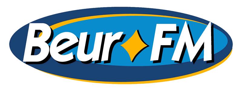 Beur_FM