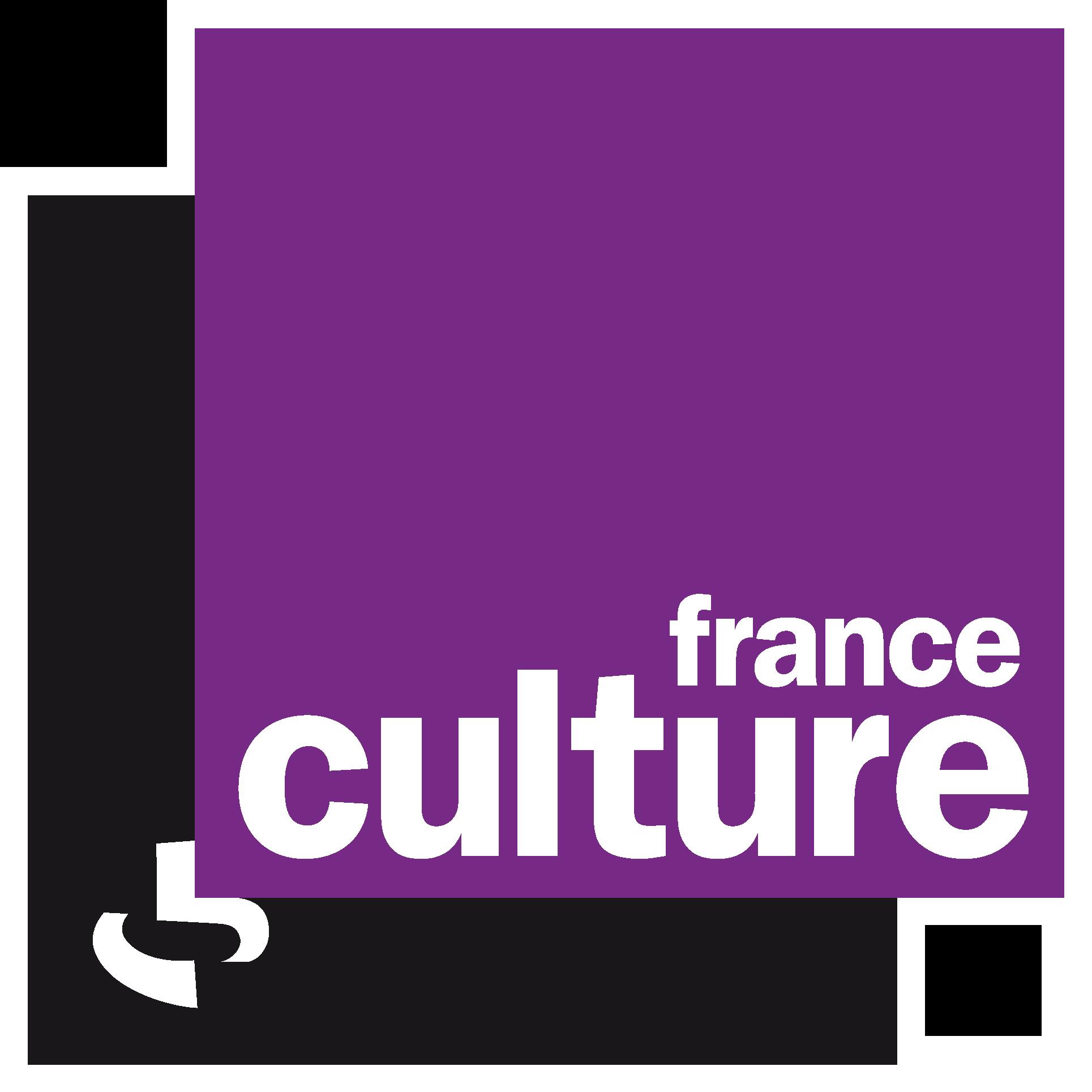 F-Culture f2