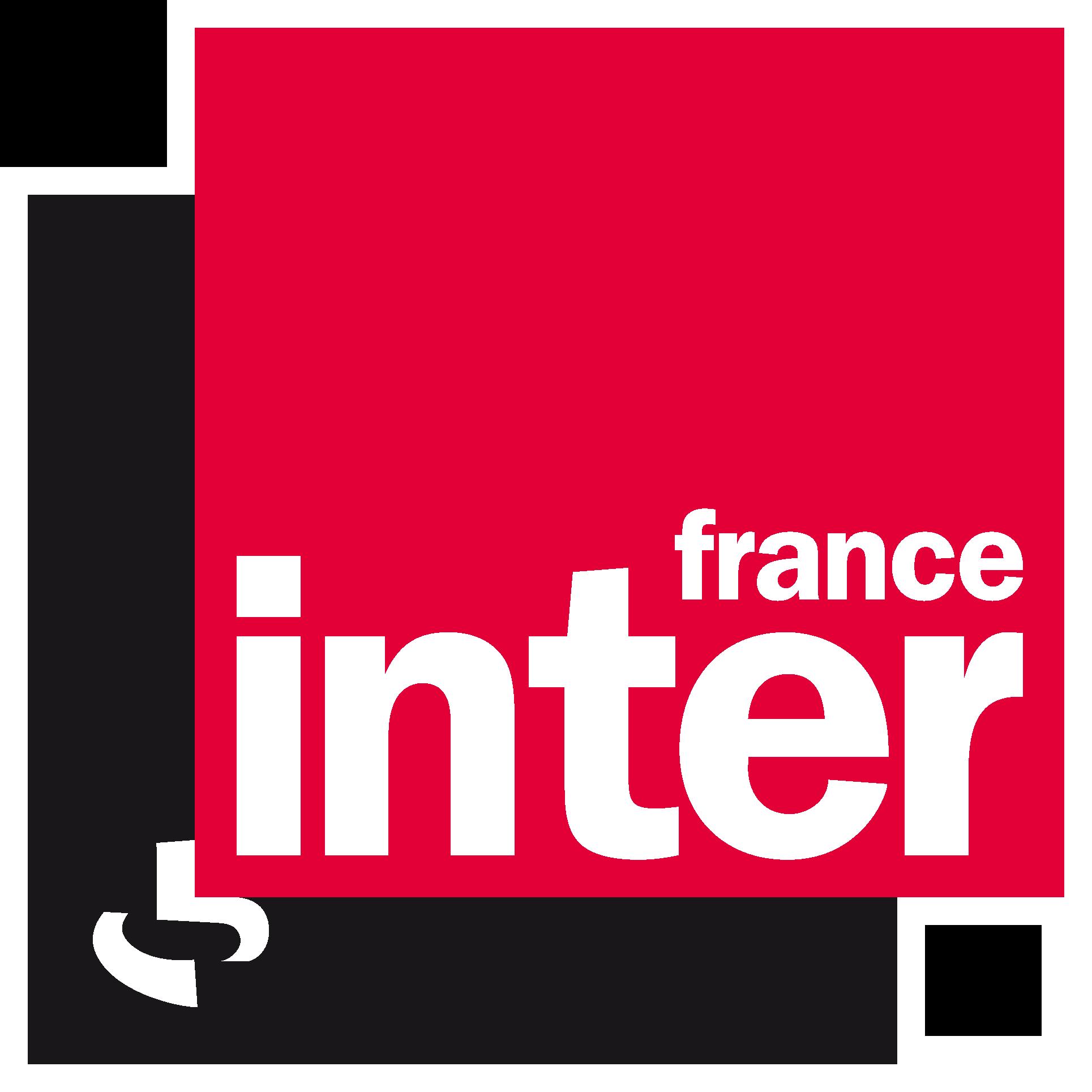 F-Inter f2