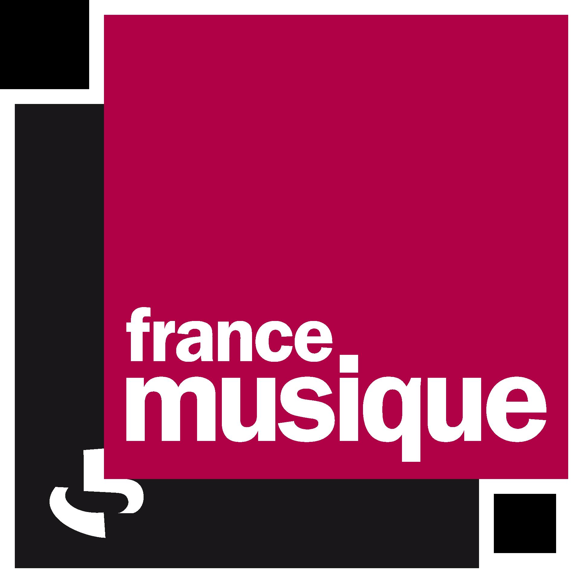 F-Musique f2