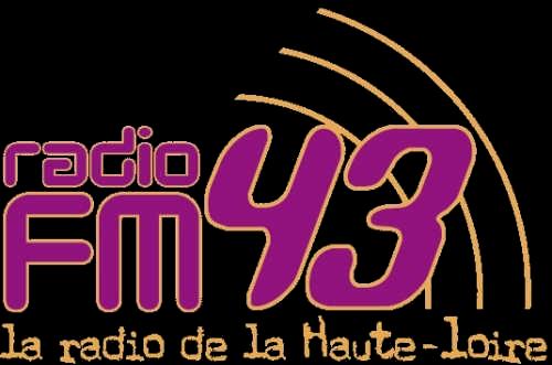 FM 43