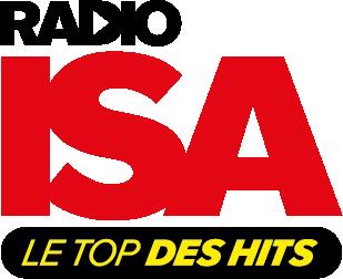 ISA 2014