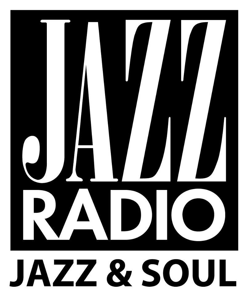 Jazz_Radio_Logo