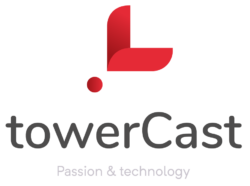 Logo_towerCast