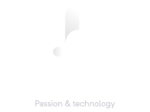 Logo_towerCast_white_Plan de travail 1 copie 3
