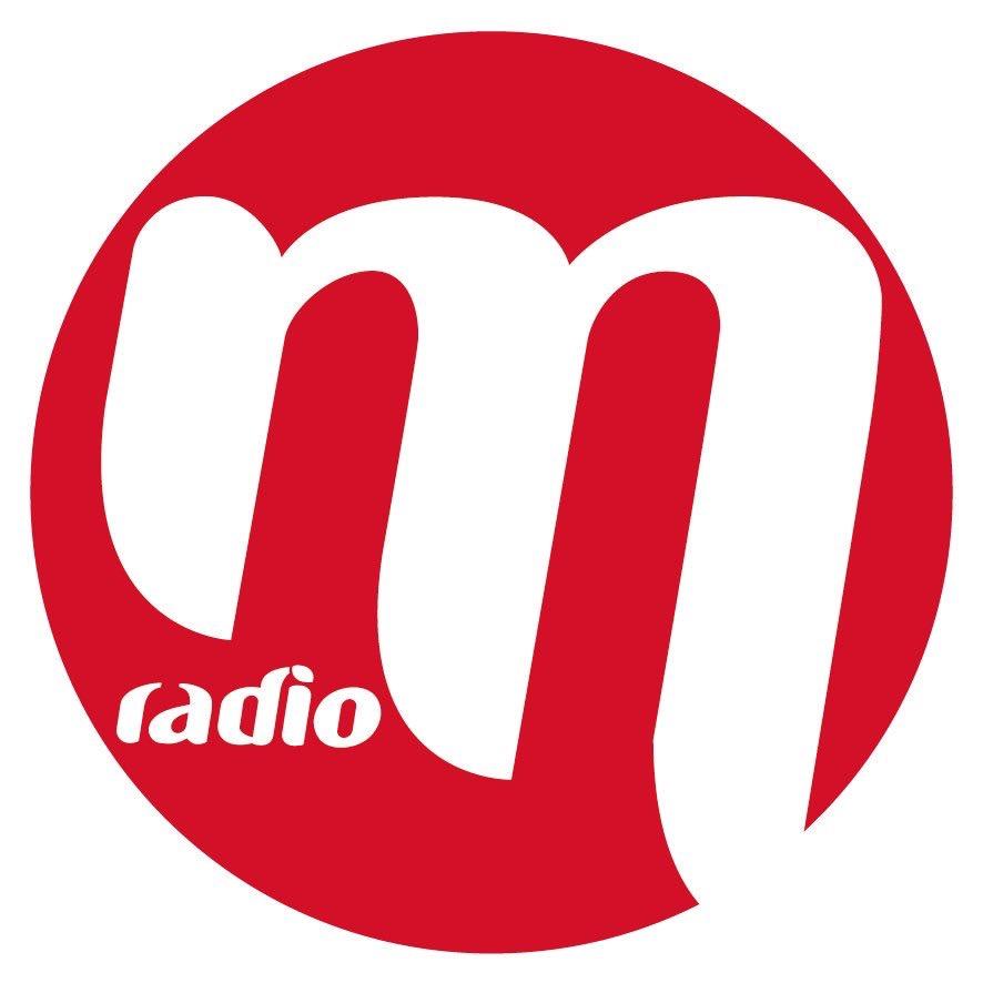 M RADIO 2018