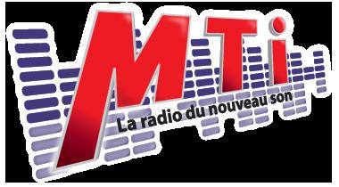 MTI 2016