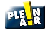 Plein-Air