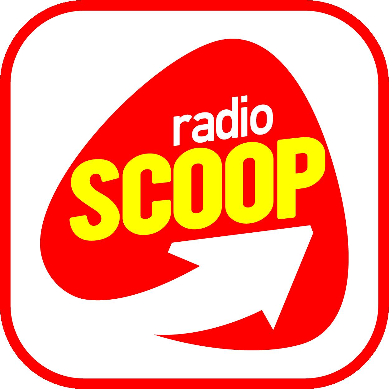 RADIO-SCOOP-RVB-2018