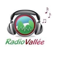 RADIO-VALLES