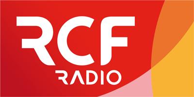 RCF 1