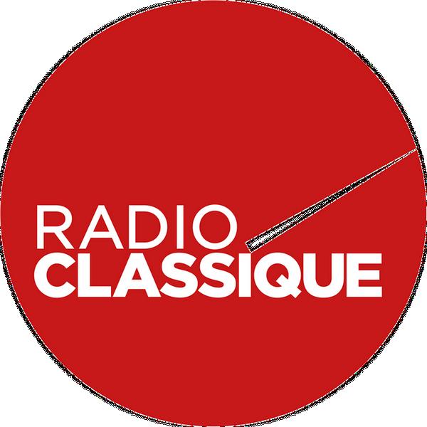 Radio Classique_logo_2014