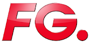 Radio FG 2018