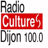 Radio culture Dijon