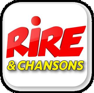 Rire_&_Chansons_logo_2012