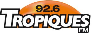 TROPIQUES FM Transp