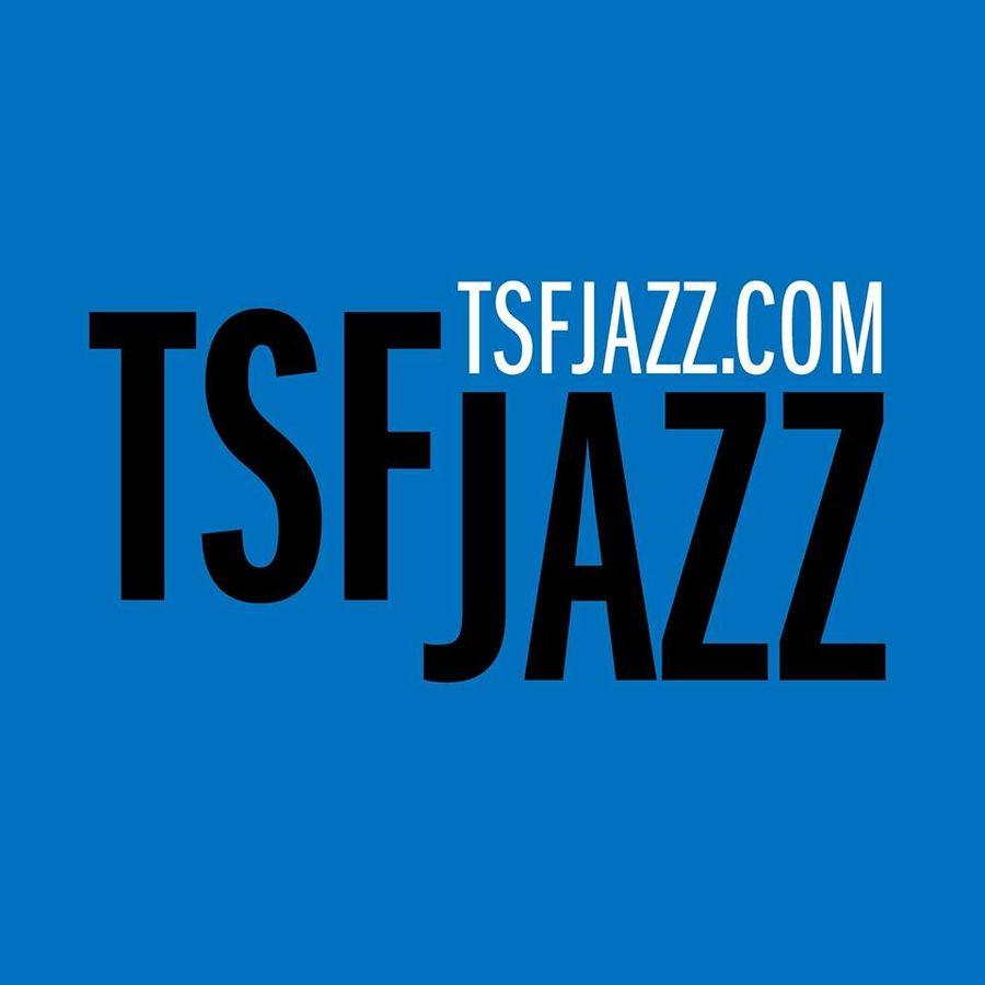 TSF_Jazz_2019