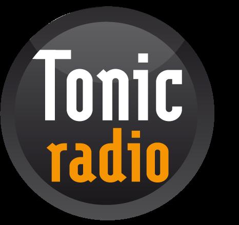 Tonicradio