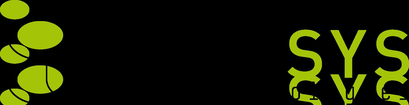 enensys-logo