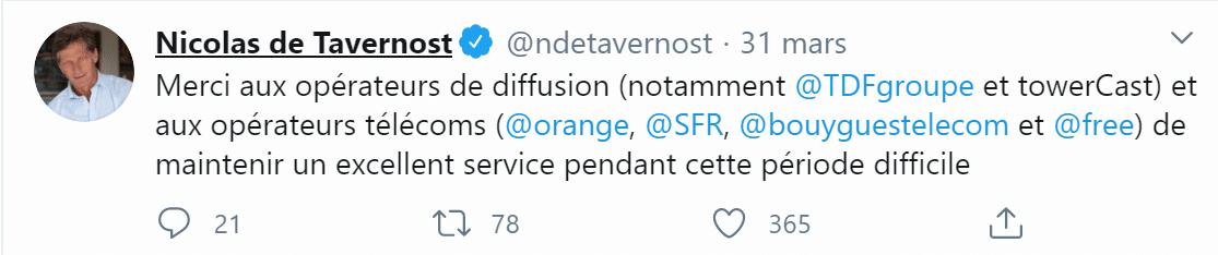 tweet NdT